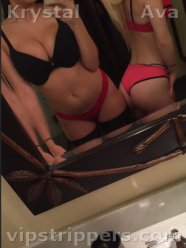 New Hampshire strippers